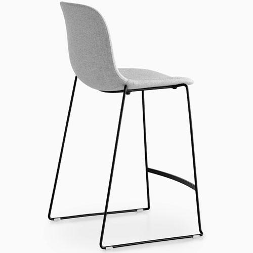 seela-stool_03