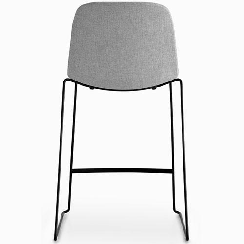seela-stool_04