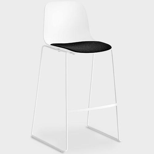 seela-stool_05
