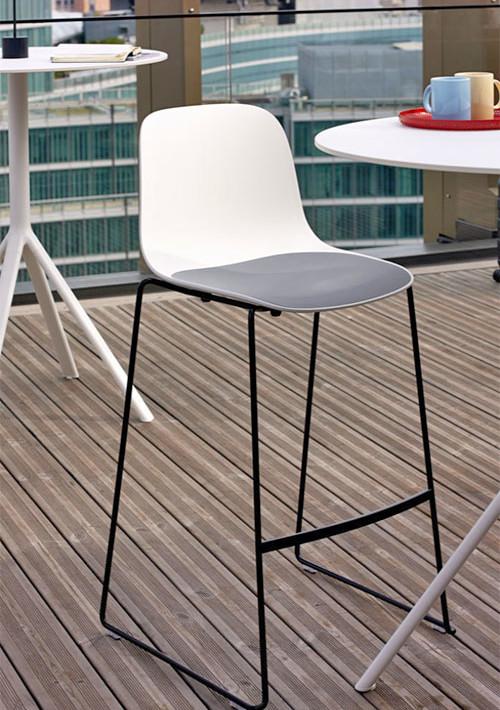 seela-stool_06