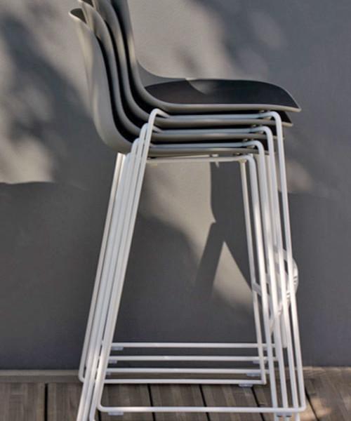 seela-stool_07