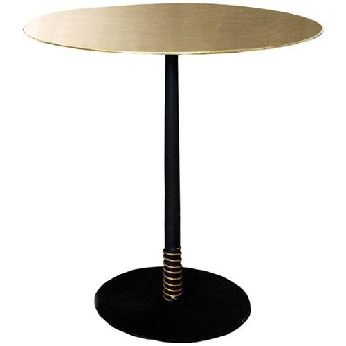 slim-side-table_01