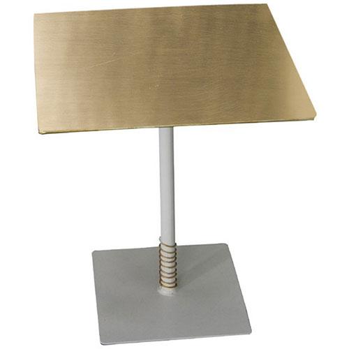 slim-side-table_f