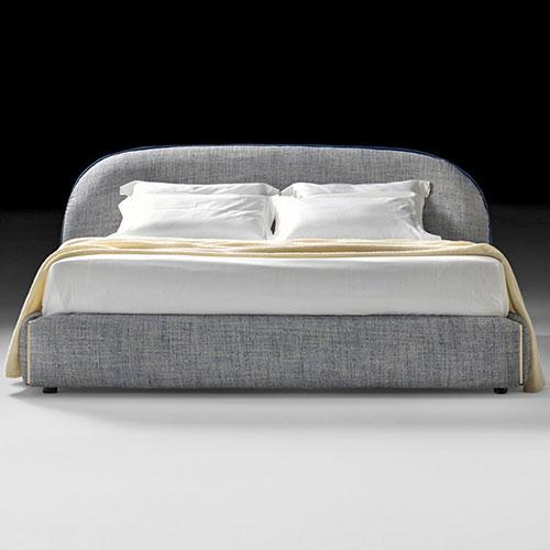 toledo-bed_f