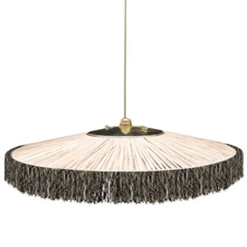 umbrella-fringe-suspension-light_01