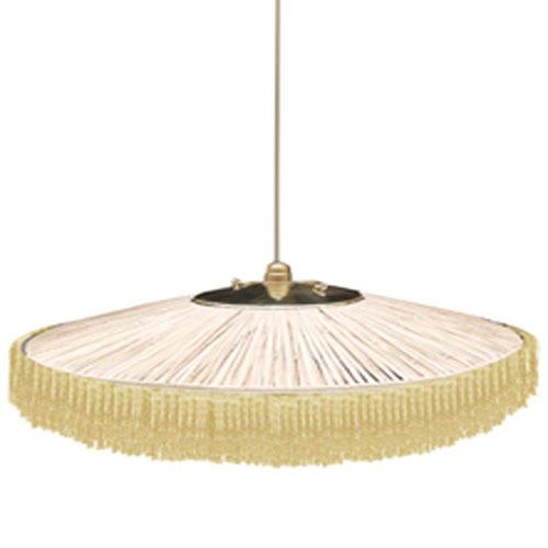 umbrella-fringe-suspension-light_02