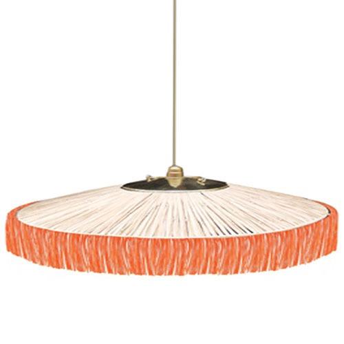 umbrella-fringe-suspension-light_f