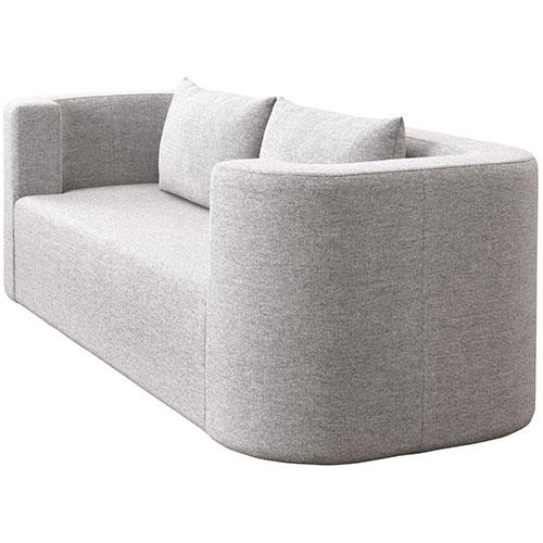 vp-168-sofa_02