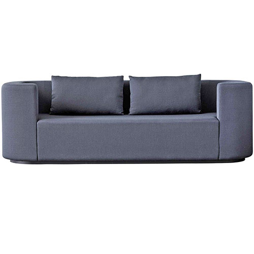 vp-168-sofa_04
