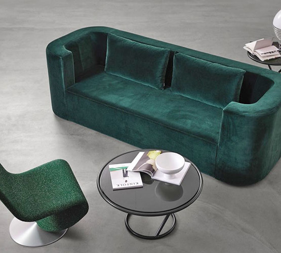 vp-168-sofa_05