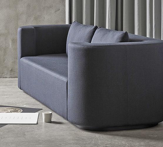 vp-168-sofa_07