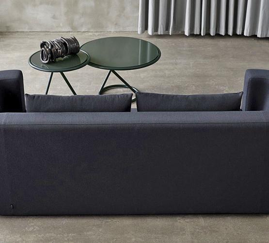 vp-168-sofa_09