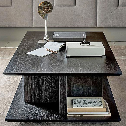 accademia-coffee-table_01