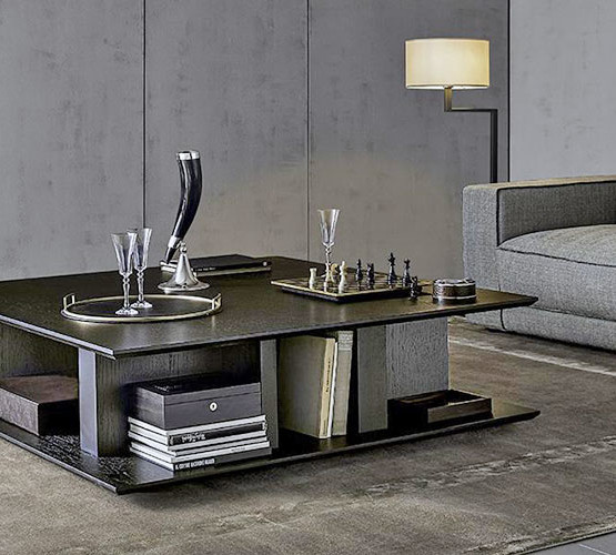 accademia-coffee-table_02