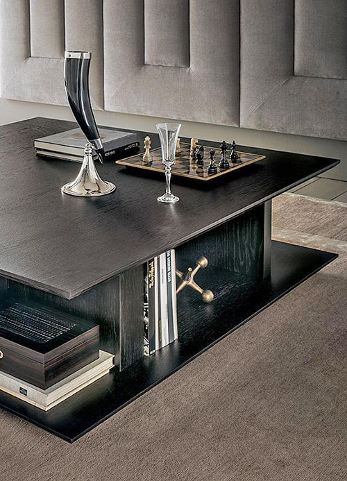 accademia-coffee-table_03