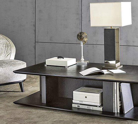 accademia-coffee-table_04