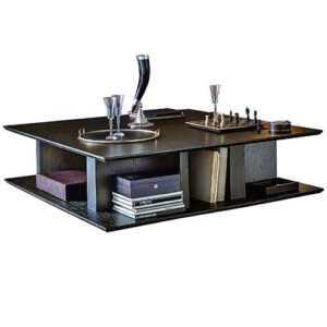 accademia-coffee-table_f