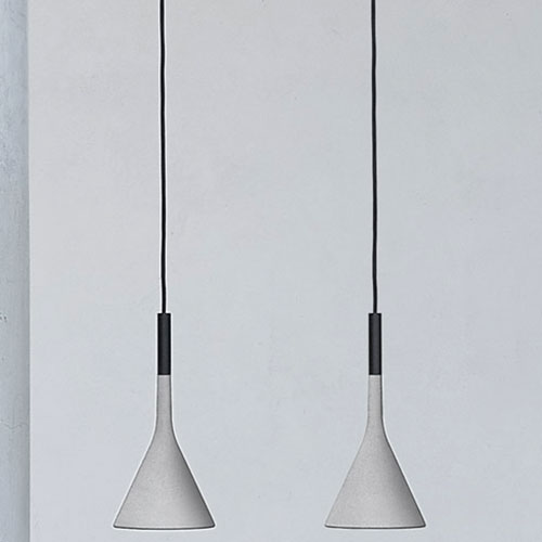 aplomb-outdoor-suspension-light_01