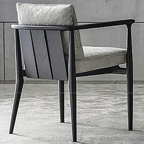 arne-chair_01