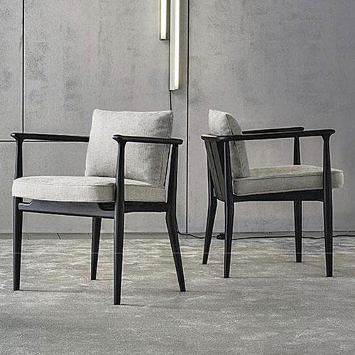 arne-chair_02