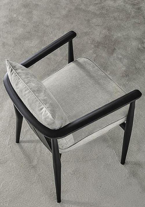 arne-chair_03