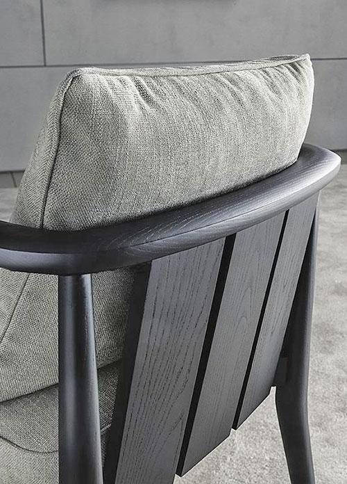 arne-chair_04