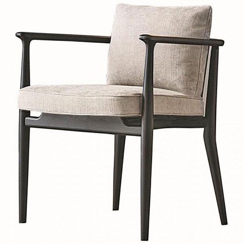 arne-chair_f