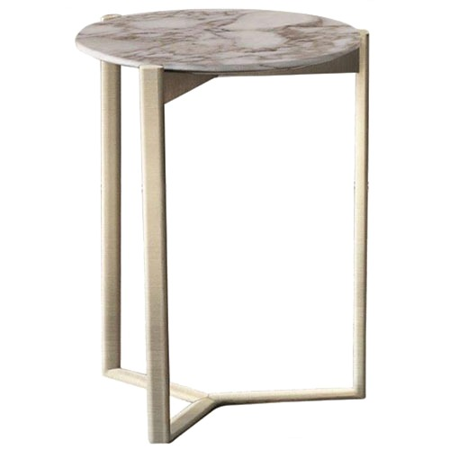 arne-coffee-side-table_01