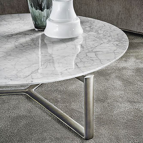 arne-coffee-side-table_03