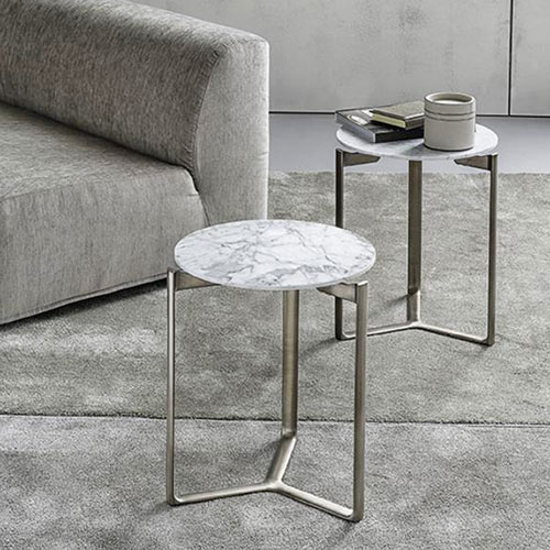 arne-coffee-side-table_04