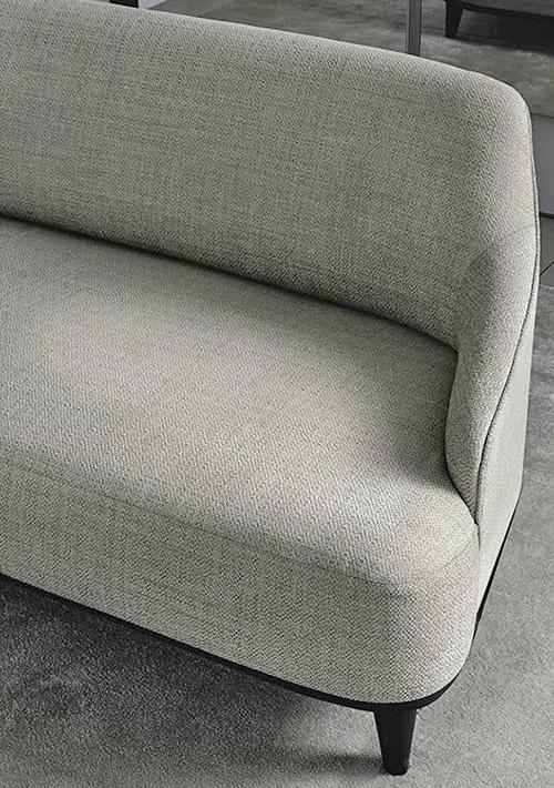 arne-sofa_02