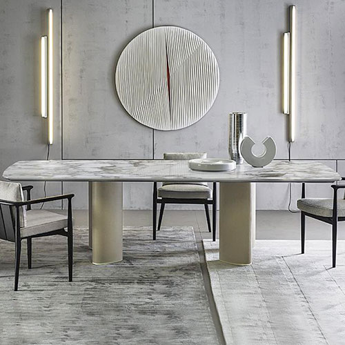 arne-table_01