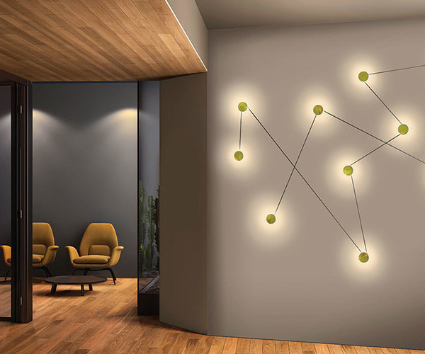 azou-wall-light_03