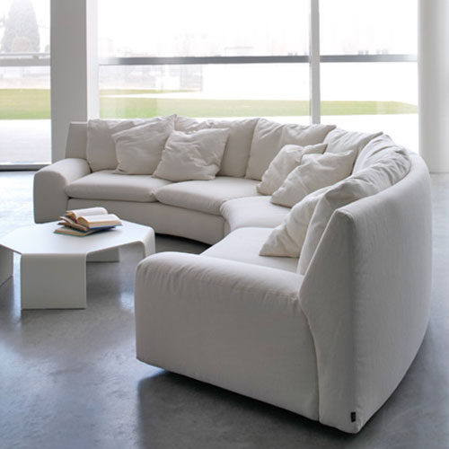 ben-ben-sofa_01
