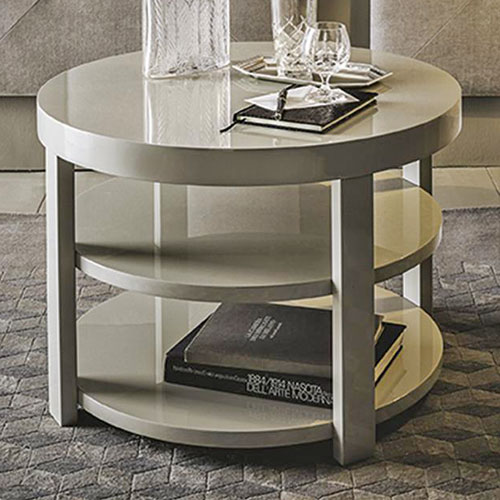 berlino-side-table_01