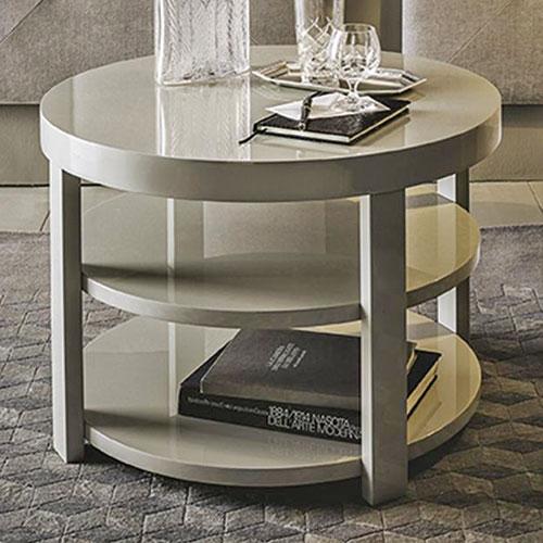 berlino-side-table_01