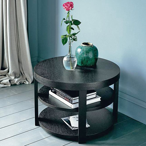 berlino-side-table_02