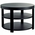 berlino-side-table_f