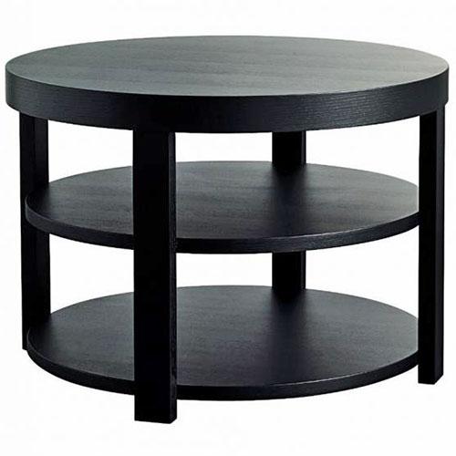 berlino-side-table_f