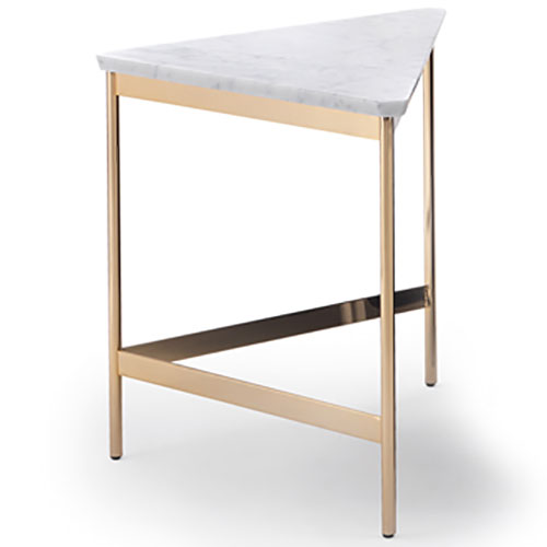 capilano-side-table_01