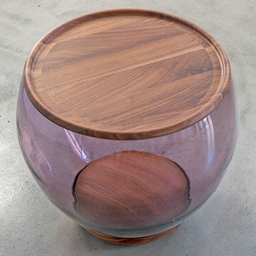 ciocio-side-table_02