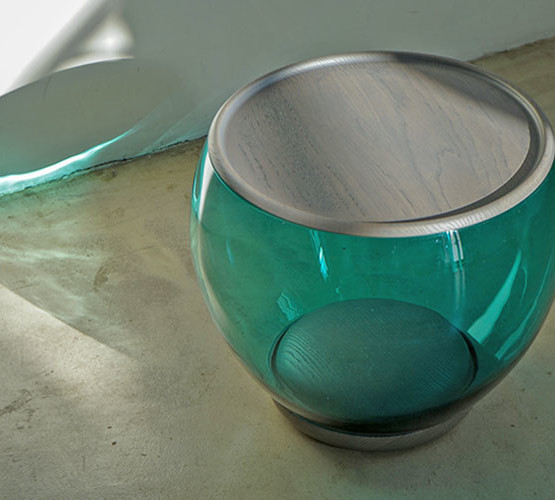 ciocio-side-table_04