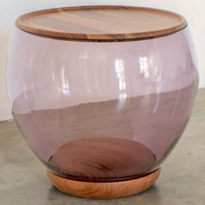 ciocio-side-table_f