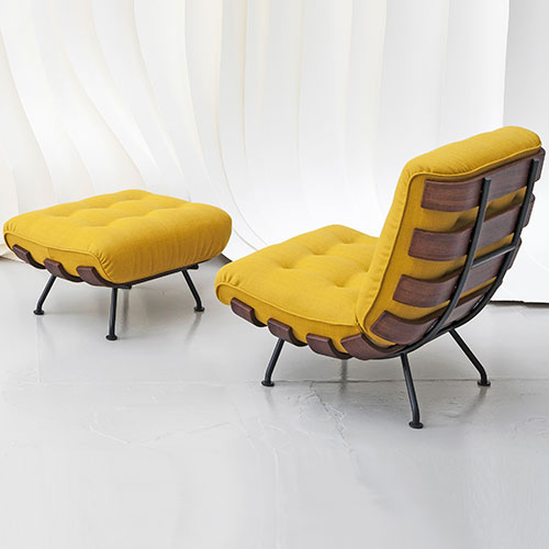 costela-lounge-chair-ottoman_01