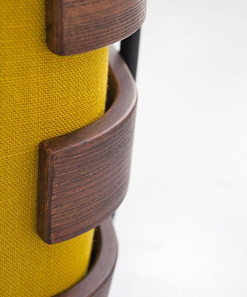costela-lounge-chair-ottoman_02