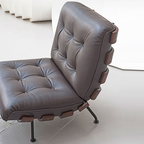 costela-lounge-chair-ottoman_05