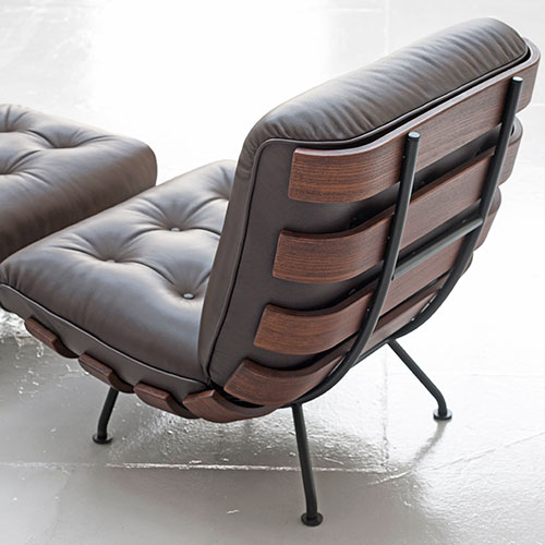 costela-lounge-chair-ottoman_06