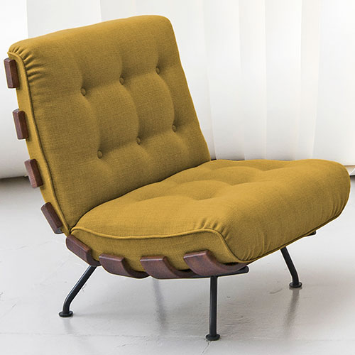 costela-lounge-chair-ottoman_f