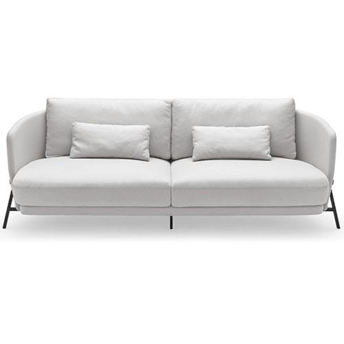 cradle-sofa_02