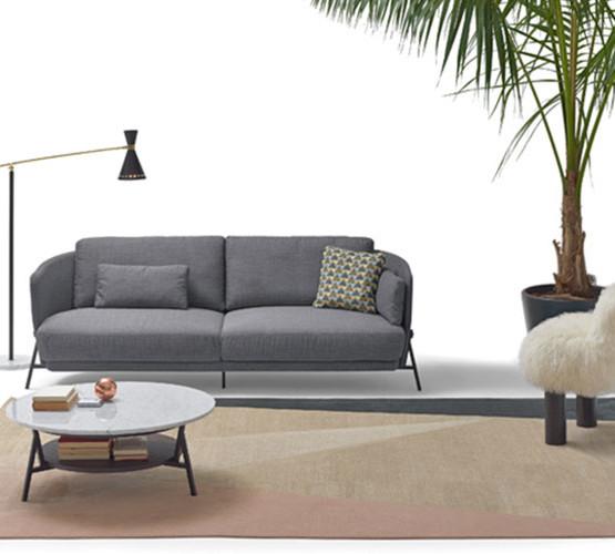 cradle-sofa_03